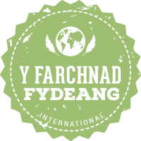 Marchnad Fyd-Eang