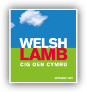 Welsh Lamb