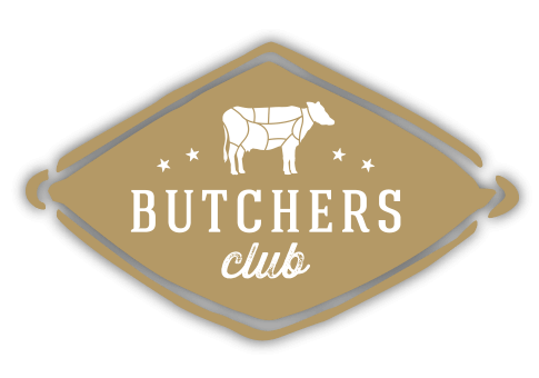 Butcher's Club
