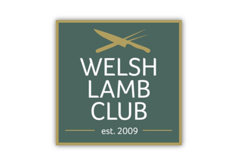 Join the Welsh Lamb Club
